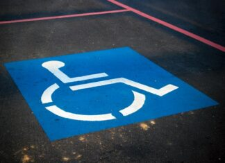 Should I get a lawyer for social security disability?