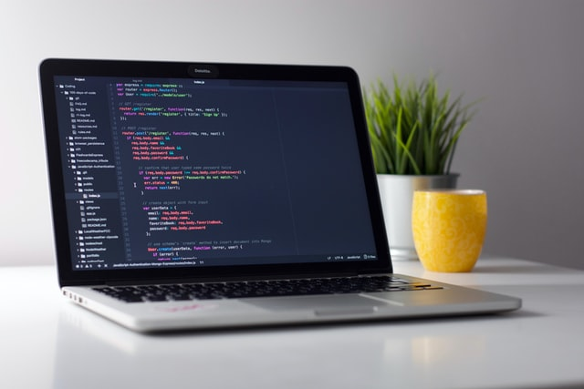 How to learn web development free?